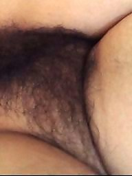 Hairy bbw, Bbw wife, Bbw hairy, Bbw boobs