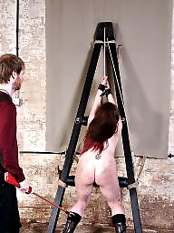 Slave, Bbw bdsm, Slaves, Punish, Punished