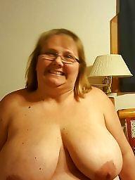 Fun, Cabin, Bbw amateur boobs