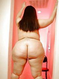 Big ass bbw amateur, Ass bbw, Amateur bbw ass