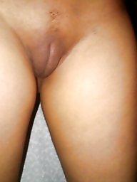 Reife pussy, Arabisch