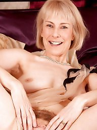 British, British mature, Mature women, British milf, British amateur, Mature british