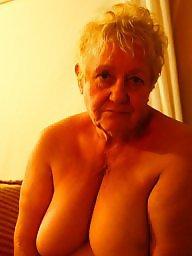 Granny, Mature granny, Mature mix