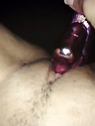 Amateur, Milf boobs