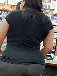 Fat, Fat ass, Grey, Fat bbw, Fat asses, Bbw fat