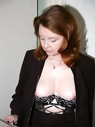 Sexy, Mature stocking, Wife stocking, Mature wife