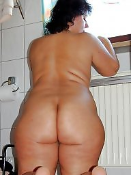 Curvy, Thick, Thickness, Curvy ass