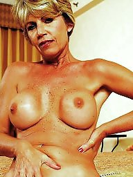 Old, Mature hairy, Old hairy, Old mature, Hot mature, Body