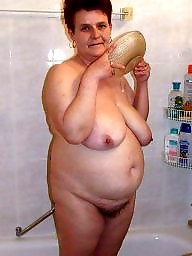 Hairy granny, Old granny, Old, Hairy mature, Grannies, Mature granny