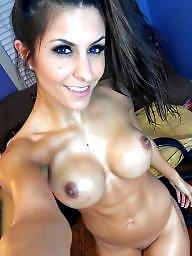 Tits, Sports