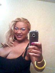 Big tit, Black tits, Big ebony, Big ebony tits, Ebony big tits, Black big tits