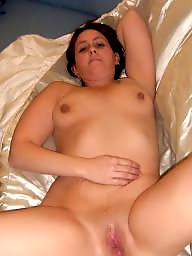 Chubby, Matures, Amateur mature, Chubby mature, Amateur chubby, Mature chubby