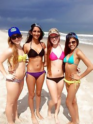 Bikini, Teen bikini, Bikini teen, Teen girls, Bikinis