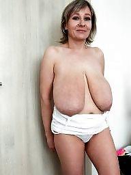 Shorts, Short, Big boob, Short shorts