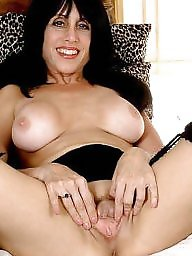 Show pussy, Show, Spreaders, Amateur pussy