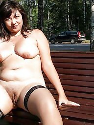 Nudist, Beach, Public, Nudists, Outdoor, Naturist