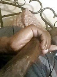 Ebony, Amateur black