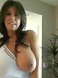 Mature big tits, Mature big boobs, Big mature tits