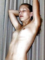 Small tits, Small tit, Teen small tits