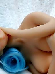 Doll sex, Dolls
