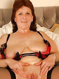 Mature amateur, Mature granny, Granny mature, Amateur grannies, Amateur granny, Grab