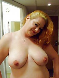Mature big boobs, Mature boobs, Debbie