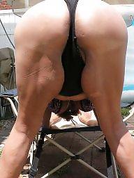 Bbw ass, Bbw mature, Matures, Masturbation, Mature masturbating, Masturbate
