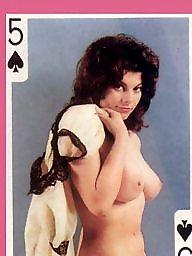 Breast, Big breasts
