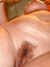 Aunt, Mom ass, Milf ass, Mature mom, Moms ass, Milf mom