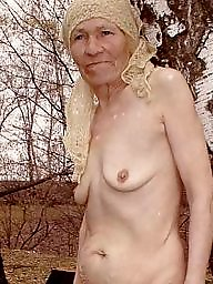 Bbw granny, Granny bbw, Grannies, Stocking mature, Granny stockings, Bbw stockings
