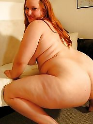 Ass, Bbw ass, Boobs, Huge ass, Huge bbw, Huge boobs