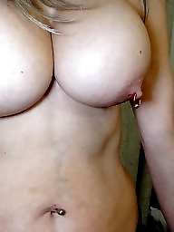 Nipples, Mom boobs, Big nipple