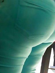 Mature ass, Mature bbw ass, Ass mature, Bbw ass, Mature asses