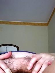 Ass, Hairy, Hairy pussy, Hair, Hairy pussy milf, Amateur ass