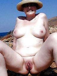 Bbw granny, Granny bbw, Granny boobs, Bbw mature, Big granny, Granny big boobs
