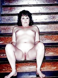 Hairy mature, Shaved, Mature hairy, Matures, Shaved mature, Hairy milf