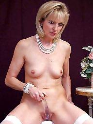 Blonde, Mature blonde, Mature mix, Blond mature, Mature pics, Mature blondes