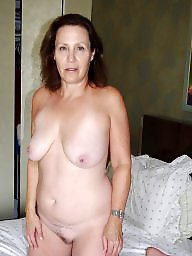 Amateur mom, Wives, Moms, Mature mom, Milf mature, Mature wives
