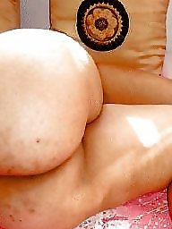 Big ass, Bbw ass, Bbw milf, Bbw big ass, Milf ass, Big asses