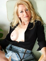 Amateur milf, Whore, Used, Mature posing, Mature milf