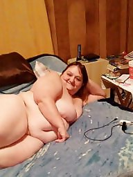 Big boob, Bbw slut