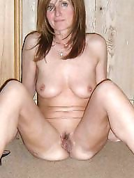 Mature stocking, Sexy mature, Mature stockings, Milf stockings, Mature sexy, Stockings mature