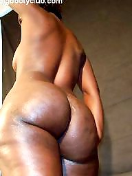 African, Bbw big ass, Booty, Bbw ebony, Asses, Bbw black