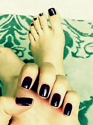 Feet, Turkish teen, Turkish milf, Teen feet, Amateur feet, Turkish feet