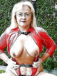 Granny amateur, Mature granny, Amateur granny, Milf granny