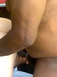 Interracial, Bbc, Bbw interracial, Interracial bbw