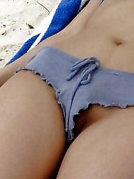 Voyeur, Public, Oops, Slips, Public nudity