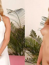 Dressed undressed, Undressed, Teen dress, Undressing, Mature dress, Dress undress