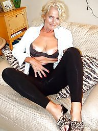 Cougar, Old mature, Milf cougar, Cougars, Old milf