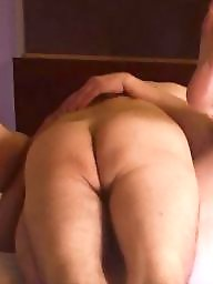 Fuck, Mature fuck, Whore, Mature whore, Old mature, Young amateur